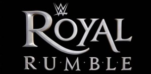 Who Will Win The Royal Rumble – A Look At the Major Contenders