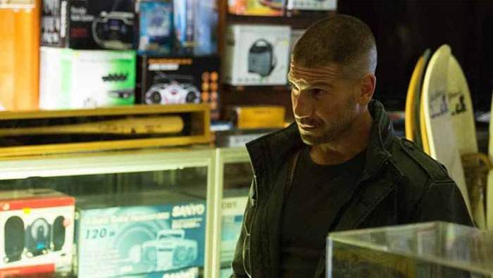 The-Punisher-Daredevil-Season-2-featured