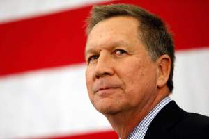 I voted for Obama twice. Here is why I'm voting for John Kasich