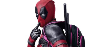 7 Comic Franchises That Could Get An R-Rating Thanks To Deadpool