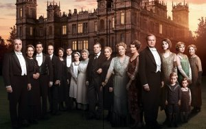 Need to Get Over Downton? Watch These Shows