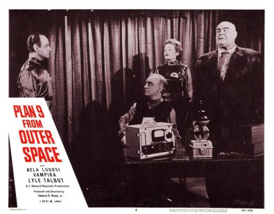 photo-plan-9-from-outer-space-1959-5