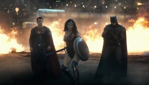"""The Totally Biased """"Batman v Superman"""" Review"""
