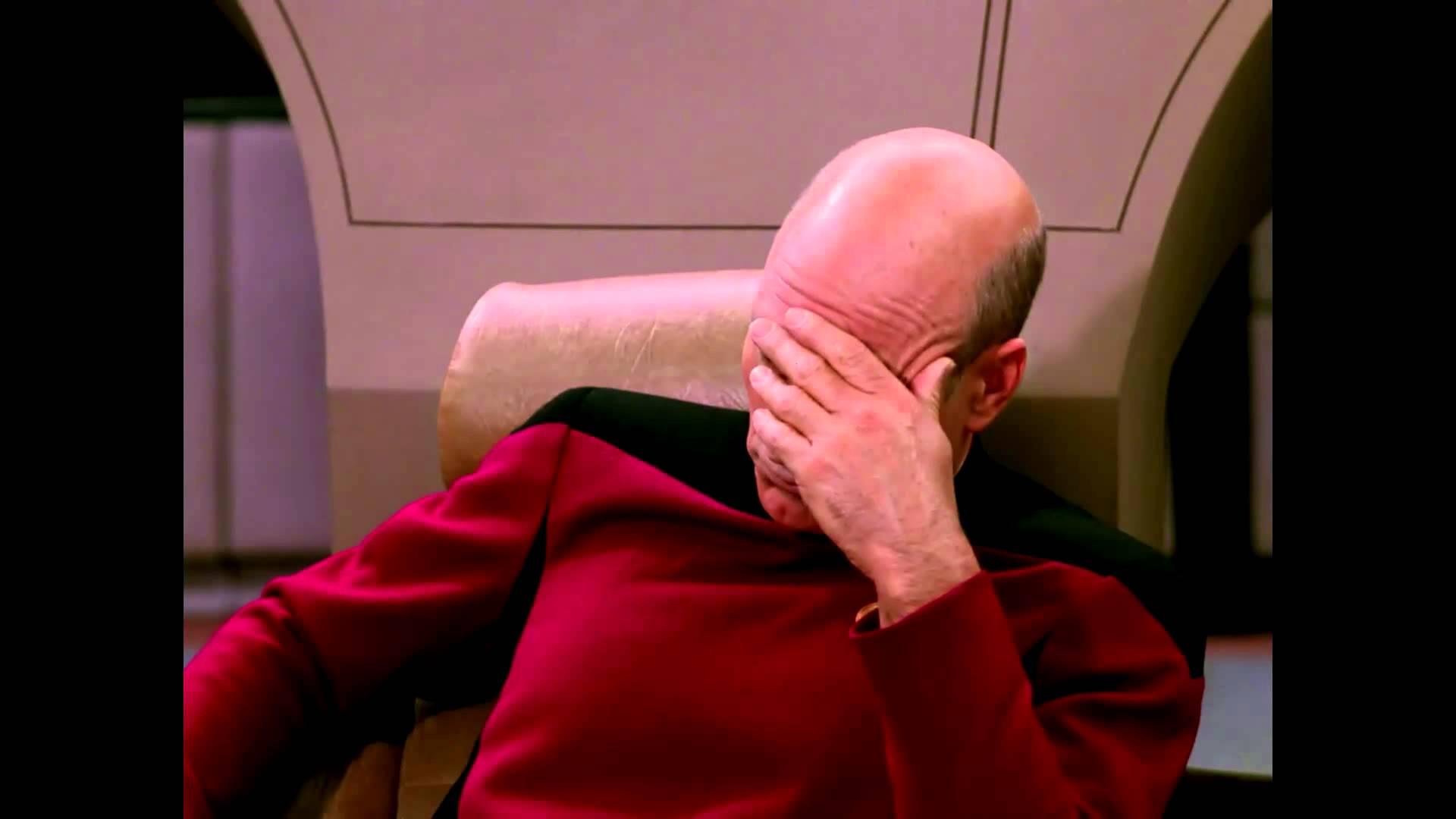 Picard-facepalm.jpg?ssl=1