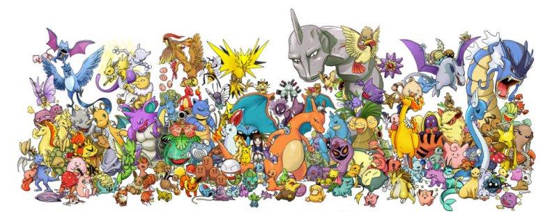 Original-Pokemon-e1416002775705