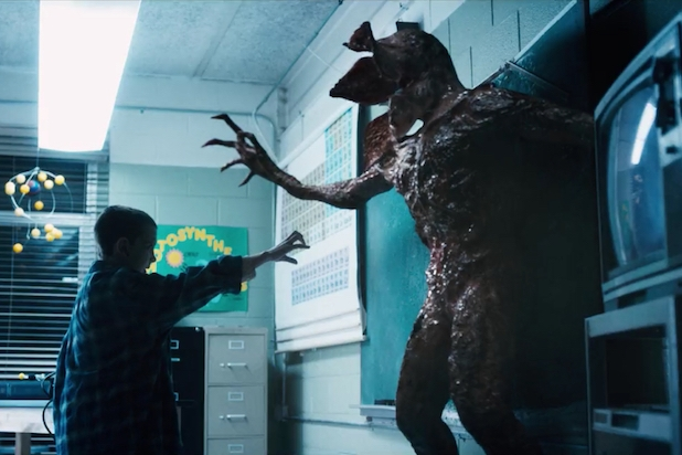 Stranger-Things-Monsters-Elle