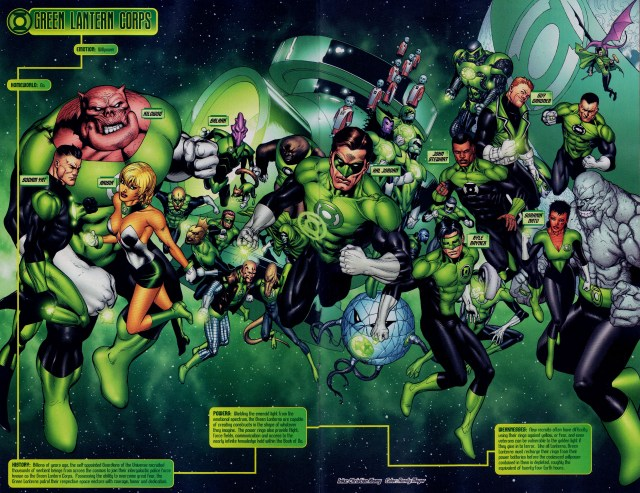 green-lantern-cast-3