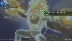 How To Quickly Unlock Super Saiyan 3 In Dragonball Xenoverse 2