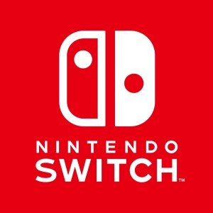 Nintendo Has Released A List Of 3rd Party Supporters