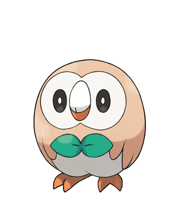3ds_pokemonsunmoon_character_rowleti