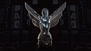 The Game Awards: Seven Things To Look Out For