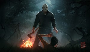 Friday the 13th: The Game – Better Late Than Never Review
