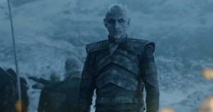 Game of Thrones Finished Its Most Uneven Season Yet