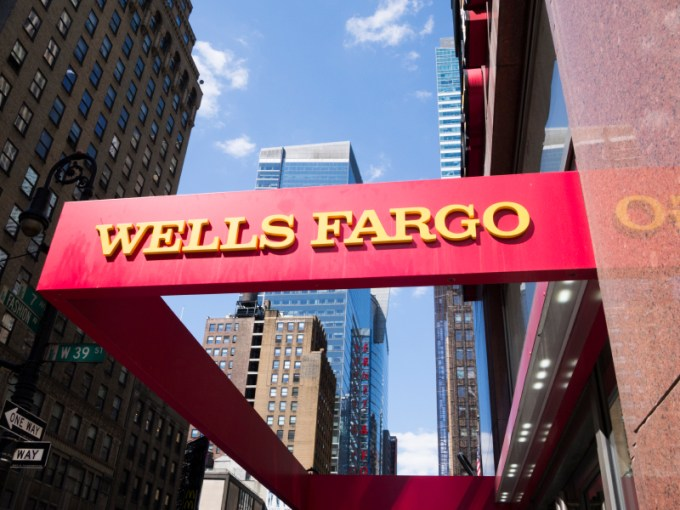 Wells Fargo Go Far Rewards  How to Earn and Use Them   NerdWallet