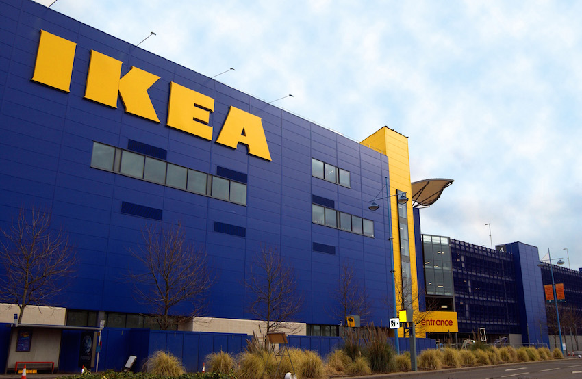 Ikea Black Friday 2016 Ad Find The Best Ikea Black Friday
