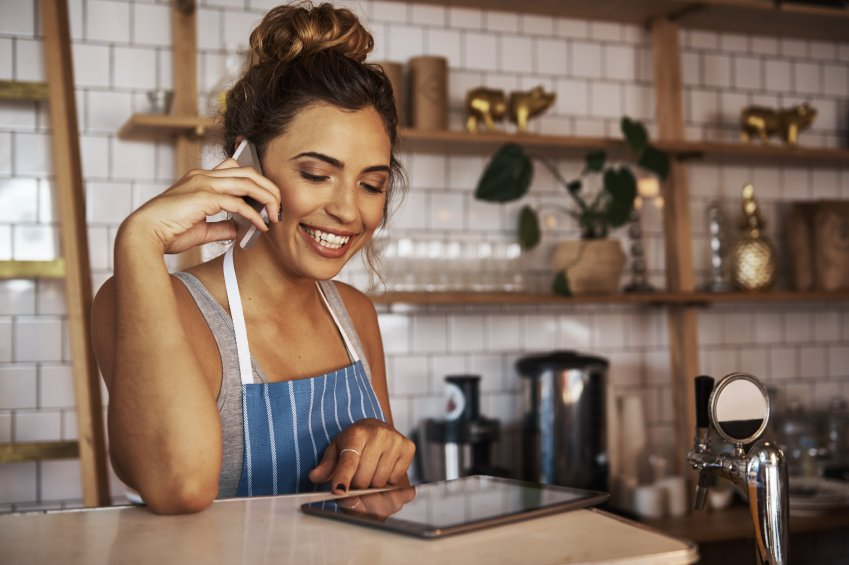 Small-Business Grants for Women: 10 Go-To Spots - NerdWallet