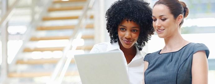 Image result for women investors