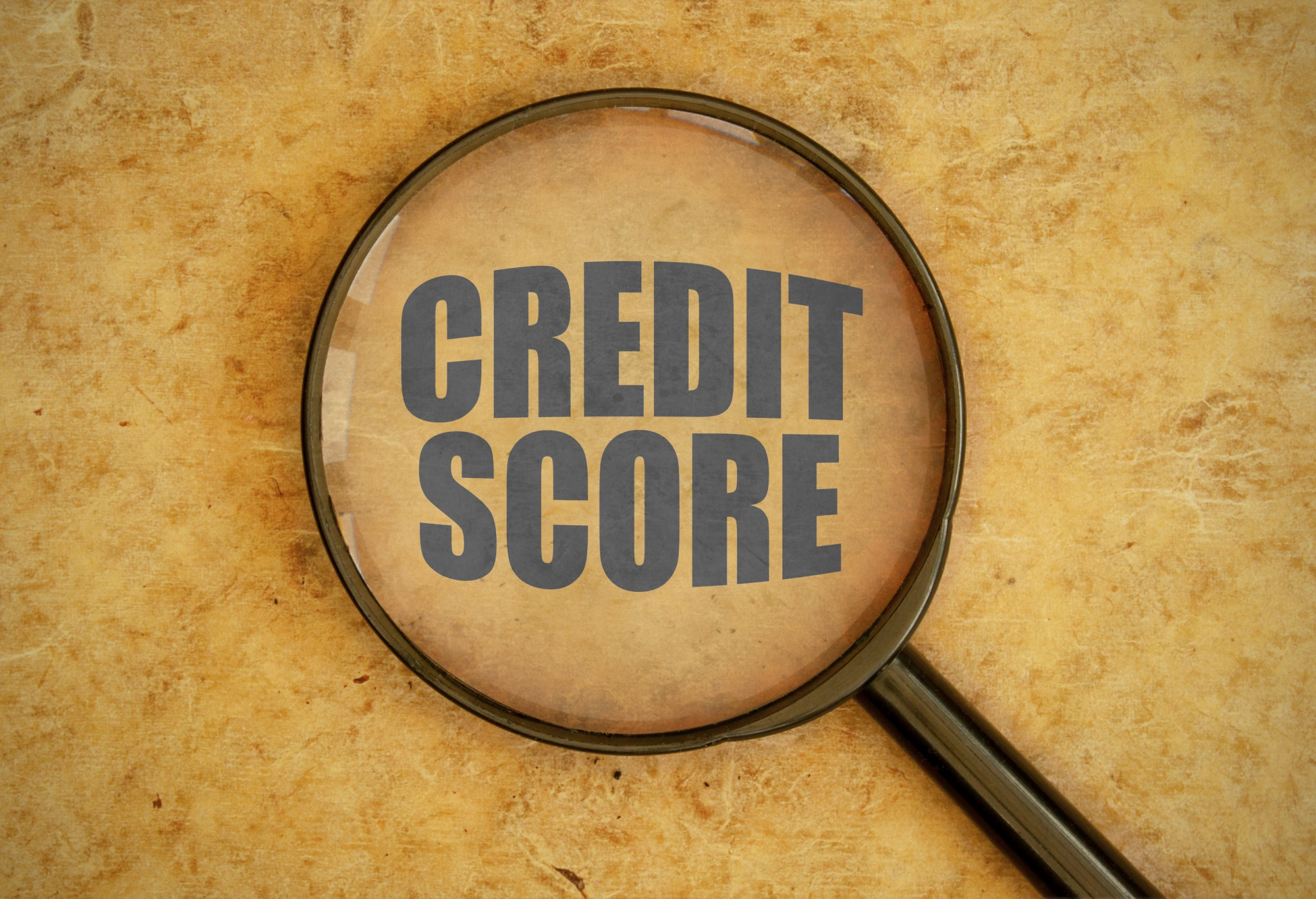 Use A Credit Score Simulator To Road Test Financial