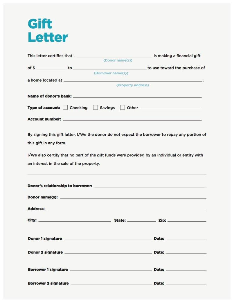 sample letter of explanation for overdraft fees
