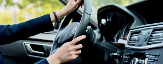 Don T Hit The Brakes On Uninsured Motorist Coverage Nerdwallet