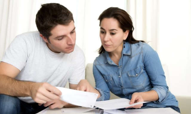 Mortgage Loan Modifications: All You Need To Know - NerdWallet