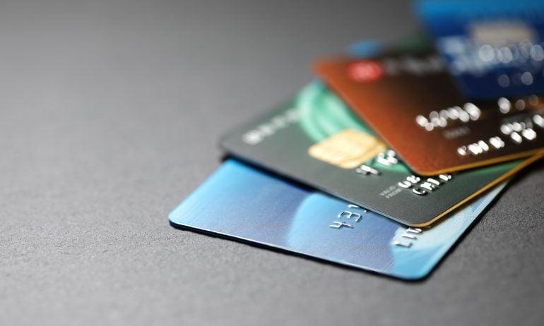 Cómo elegir la mejor tarjeta de crédito para usted: 4 sencillos pasos