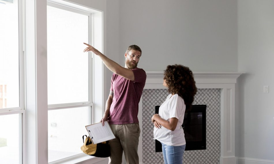 The Home Inspection: Do's and Don'ts for Home Buyers - NerdWallet