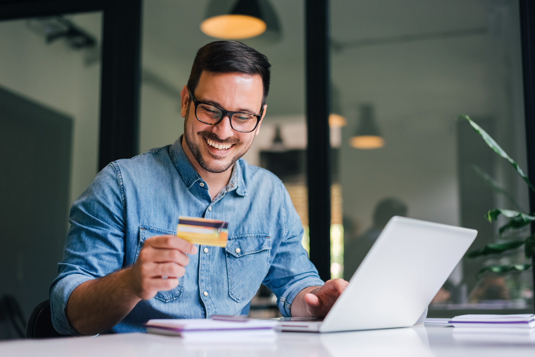 The late fee would be charged by the bank in your next credit card bill. When Is The Best Time To Pay My Credit Card Bill Nerdwallet
