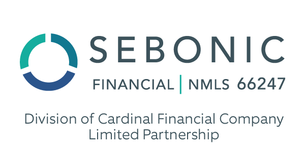 Sebonic Financial Mortgage Review 2021 - NerdWallet
