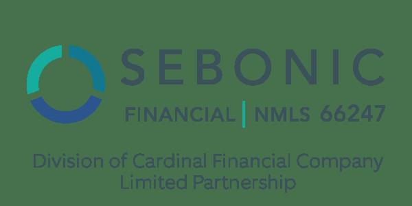 Sebonic Financial Mortgage Review 2021 - NerdWallet