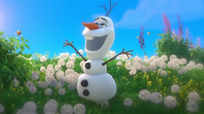 0606-Happy_Olaf