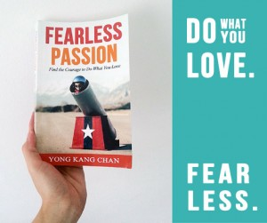 Fearless-Passion-Banner