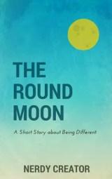 The-Round-Moon