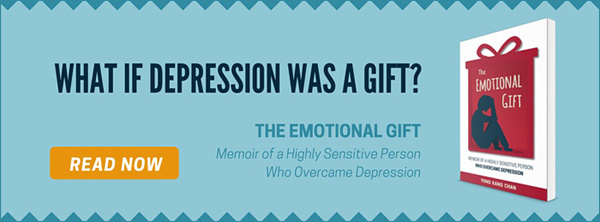 The Emotional Gift