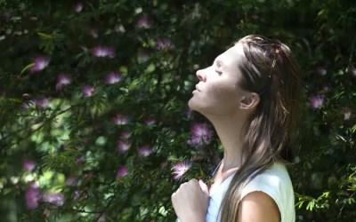How to Overcome Childhood Trauma with Mindfulness