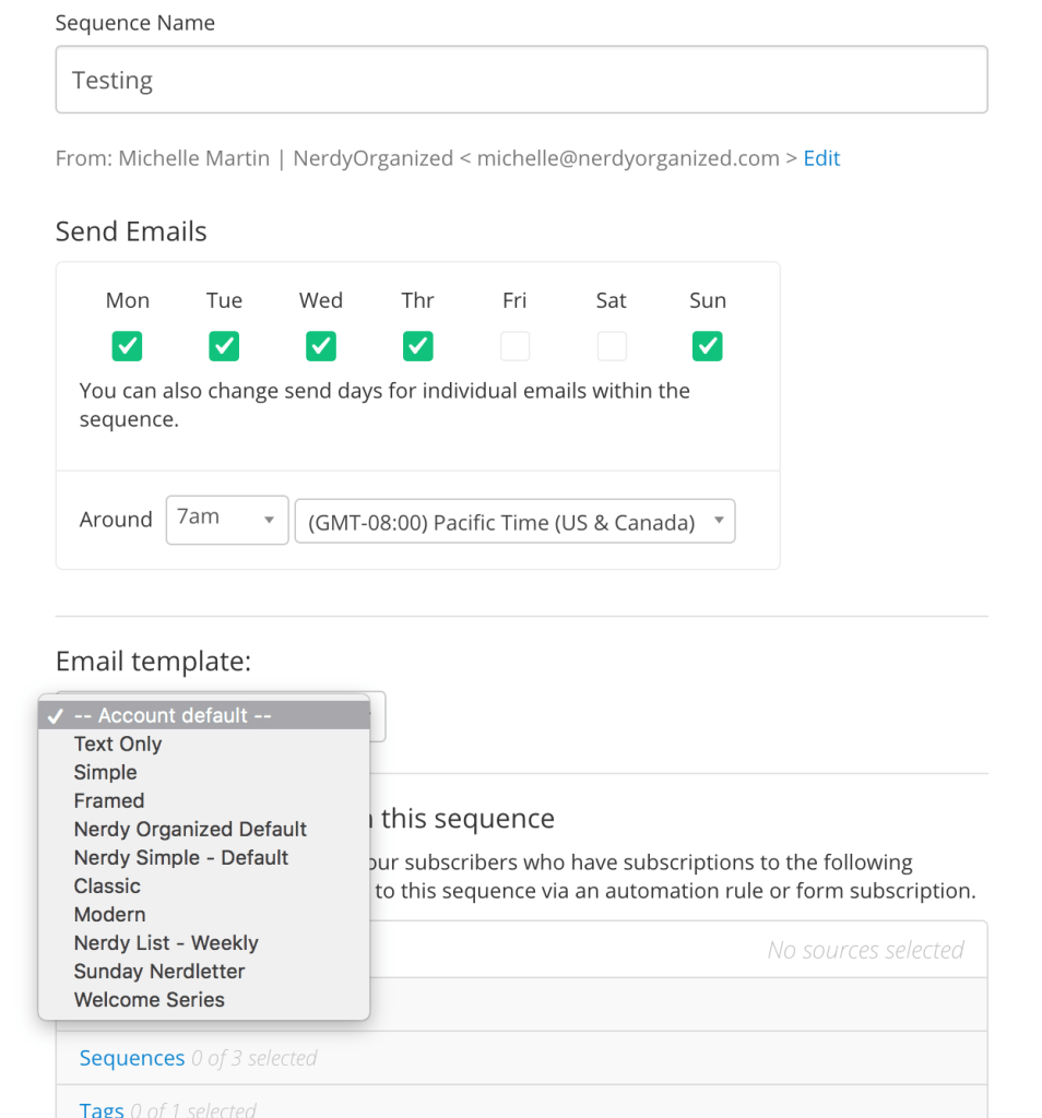 email-sequence-setup-in-convertkit