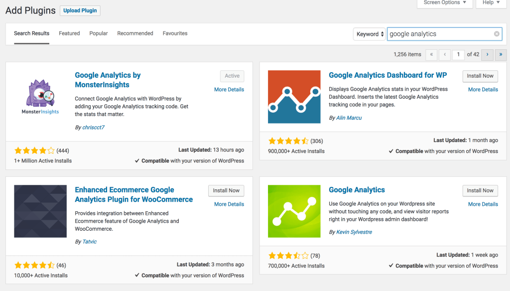How to Use Google Analytics: Set Up