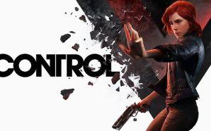 E3 2018 | Control, próximo jogo da Remedy recebe novos…