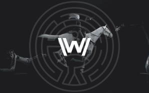 Crítica: Westworld 2ª Temporada | Com decisões importantes, a série…