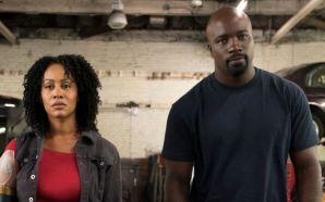 Crítica: Luke Cage 2ª Temporada | Série encontra um novo…