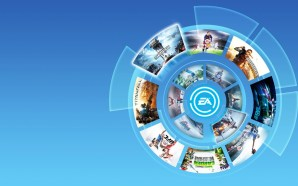[RUMOR] EA Access está a caminho do PS4