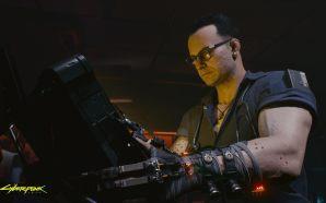 Cyberpunk 2077 | O futuro é logo ali, confira tudo…