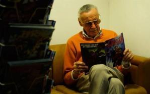Especial Stan Lee | 1922-2018