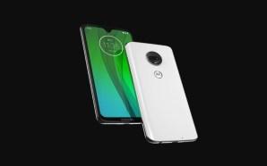 [RUMOR] Moto G7 tem configurações reveladas