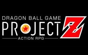 Bandai Namco anuncia novo RPG de Dragon Ball
