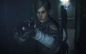 Resident Evil 2 Remake | 7 Dicas que você precisa…