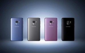 Teste do Samsung Galaxy S10 Plus obtém bons números