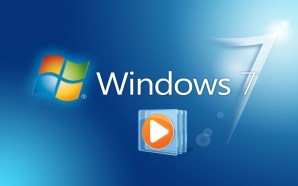 Windows Media Player perderá algumas funcionalidades no Windows 7