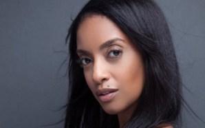 Supergirl | Azie Tesfai é promovida ao elenco regular da…