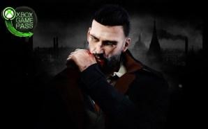 Xbox Game Pass | Seis jogos foram confirmados para os…